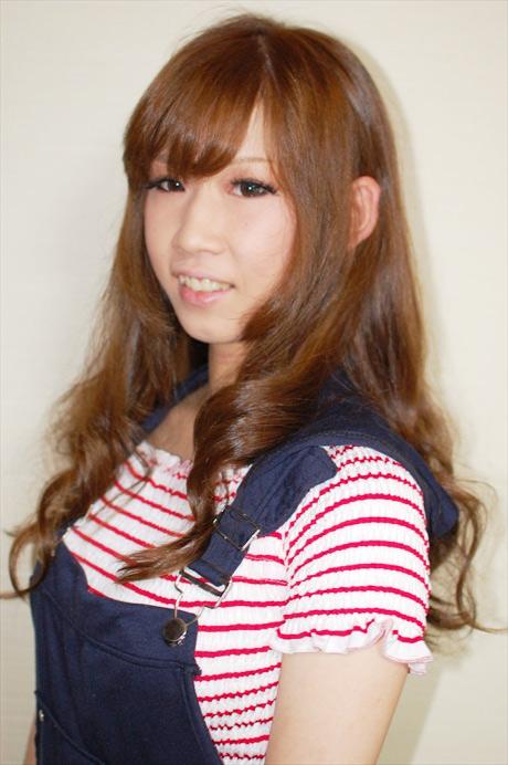 hair-01-a