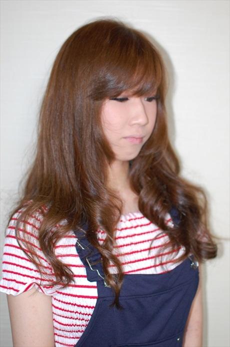 hair-01-b