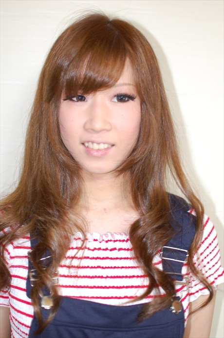hair-01-c