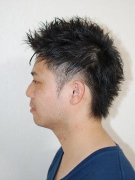 hair03b