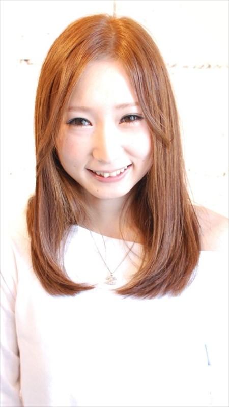 hair05a