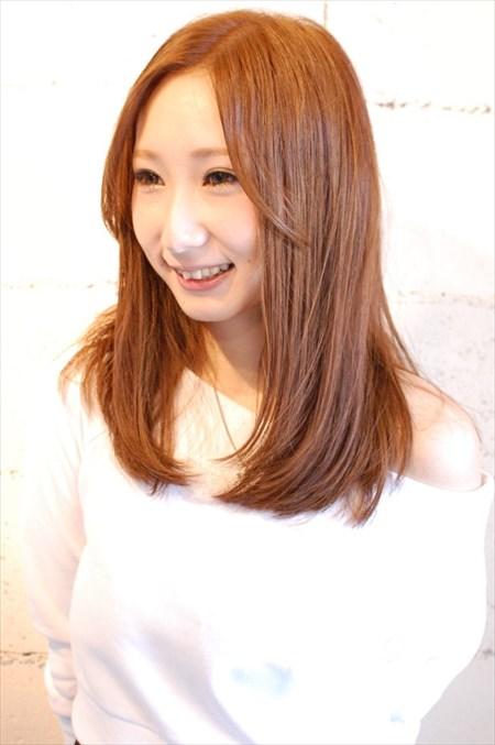 hair05b