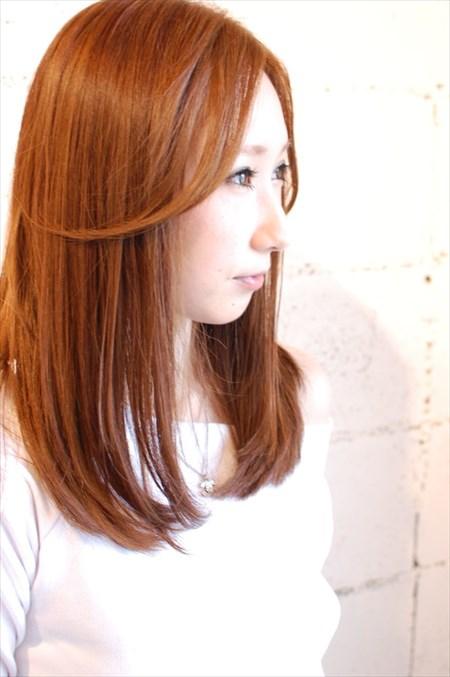 hair05c