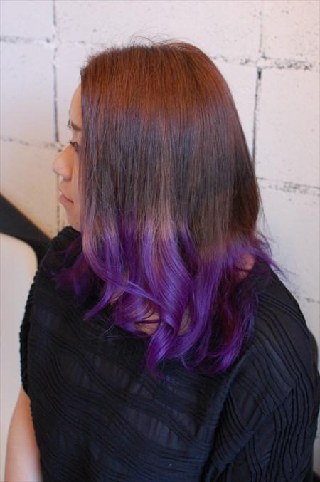 hair06b